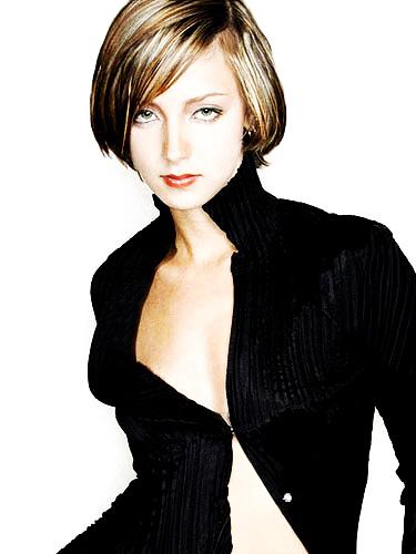 фото альбом Fashion&Glamour yuryev_2_05.jpg