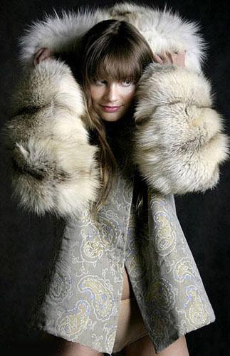 фото альбом Fashion&Glamour yuryev_2_08.jpg