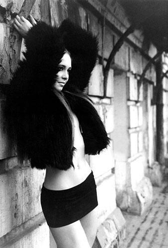 фото альбом Fashion&Glamour yuryev_2_10.jpg