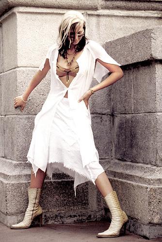 фото альбом Fashion&Glamour yuryev_2_12.jpg