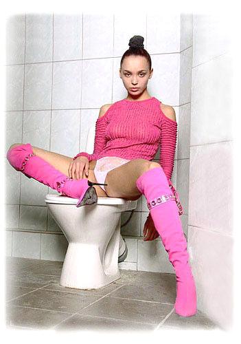 фото альбом Fashion&Glamour yuryev_2_16.jpg