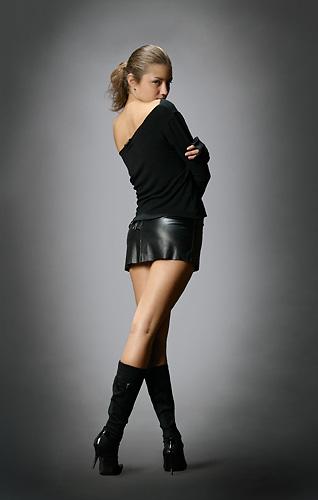 фото альбом Fashion&Glamour yuryev_2_21.jpg