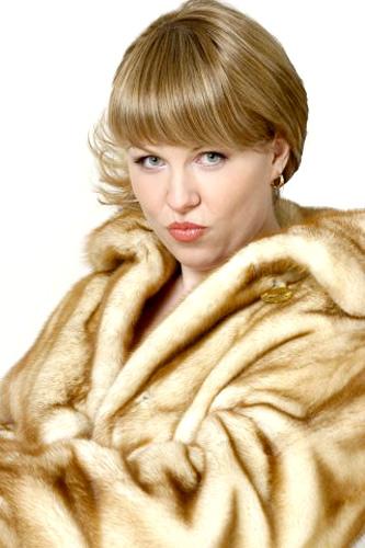 фото альбом Fashion&Glamour yuryev_2_23.jpg