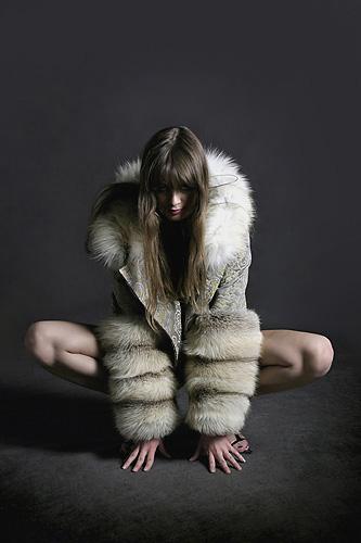 фото альбом Fashion&Glamour yuryev_2_25.jpg