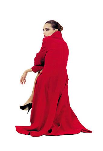 фото альбом Fashion&Glamour yuryev_2_27.jpg