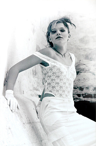 фото альбом Fashion&Glamour yuryev_2_33.jpg