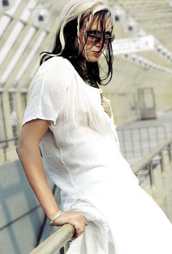 фото альбом Fashion&Glamour yuryev_2_36.jpg