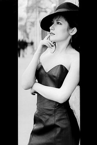 фото альбом Fashion&Glamour yuryev_2_41.jpg