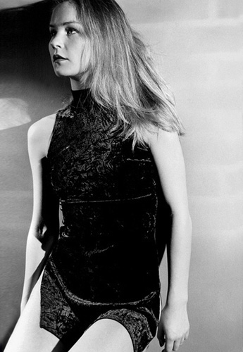 фото альбом Fashion&Glamour yuryev_2_50.jpg