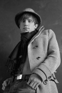 фото альбом Fashion&Glamour yuryev_2_64.jpg