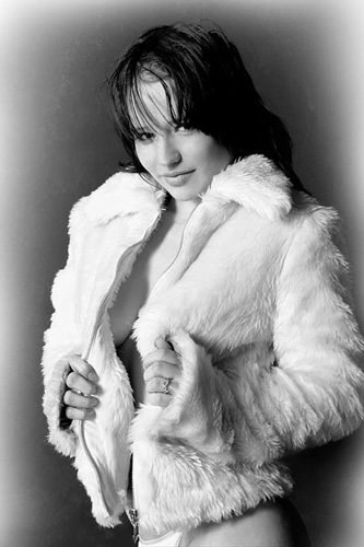 фото альбом Fashion&Glamour yuryev_2_66.jpg