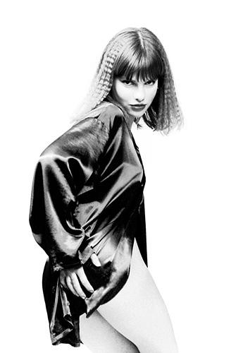 фото альбом Fashion&Glamour yuryev_13_21.jpg