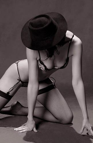 фото альбом Fashion&Glamour yuryev_13_31.jpg