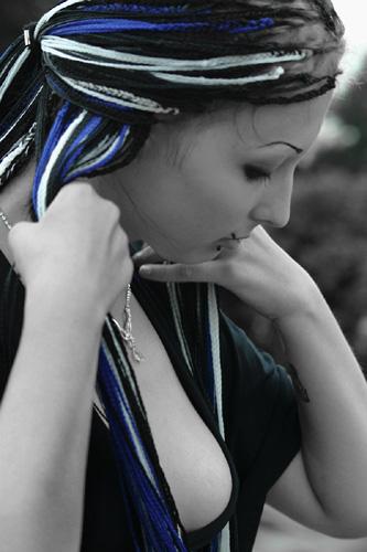 фото альбом Fashion&Glamour yuryev_13_46.jpg