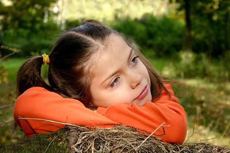 Детская фотография yuryev_8_02.jpg