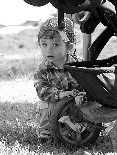Детская фотография yuryev_8_10.jpg