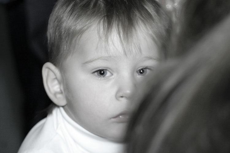 Детская фото yuryev_8_16.jpg
