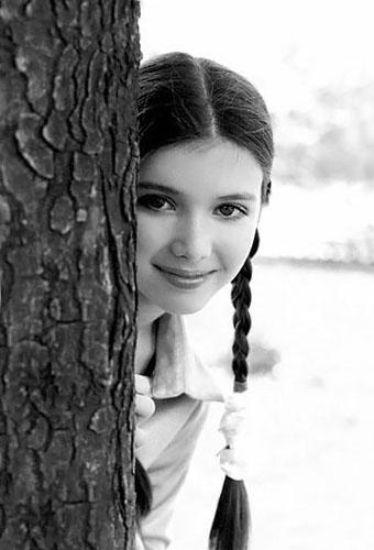 Детская фотография yuryev_8_23.jpg