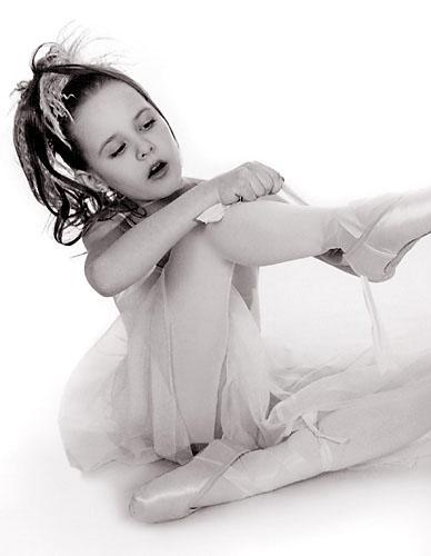 Детская фото yuryev_8_25.jpg
