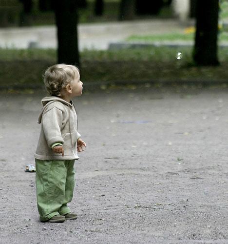 Детская фотография yuryev_8_27.jpg