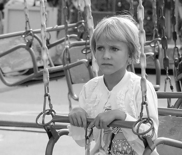 Детская фотка yuryev_8_32.jpg