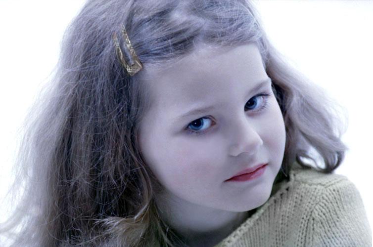Детская фотография yuryev_8_34.jpg