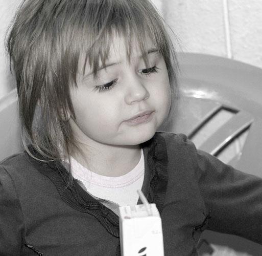 Детская фотография yuryev_8_39.jpg