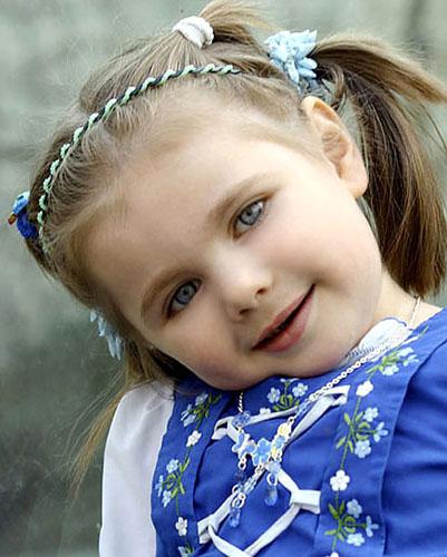 Детская фотография yuryev_8_41.jpg