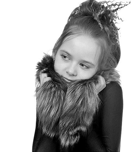 Детская фото yuryev_8_43.jpg
