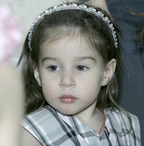 Детская фотография yuryev_8_48.jpg