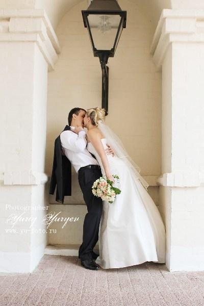Свадебная фотография IMG_2223_msc.jpg