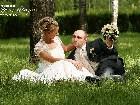 фото - 707_0794_rmsp.jpg - Свадебная фотография