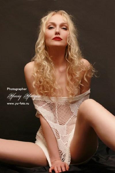 фото альбом Fashion&Glamour IMG_4098_r2msp.jpg