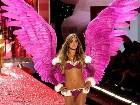 фото - Показ нижнего белья  Victoria's Secret - Victoria's Secret