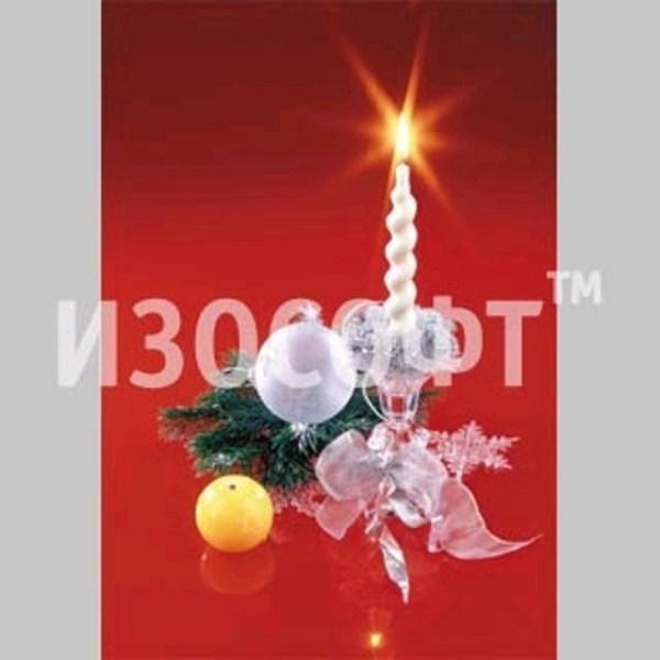 фото альбом Праздники - Новый Год!!! 2 Новогодние фоны