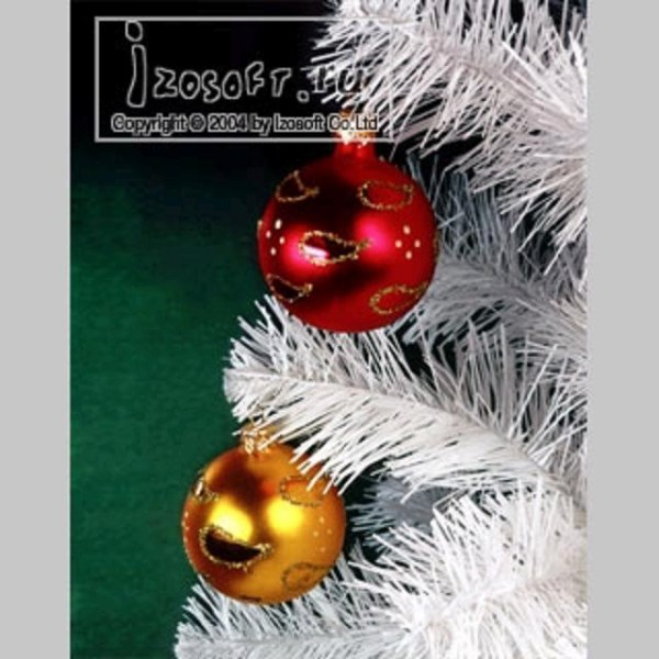 фотографии альбом Праздники - Новогодние украшения Красивые новогодние украшения