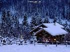 фото - Рождество в разных странах - CHRISTMAS