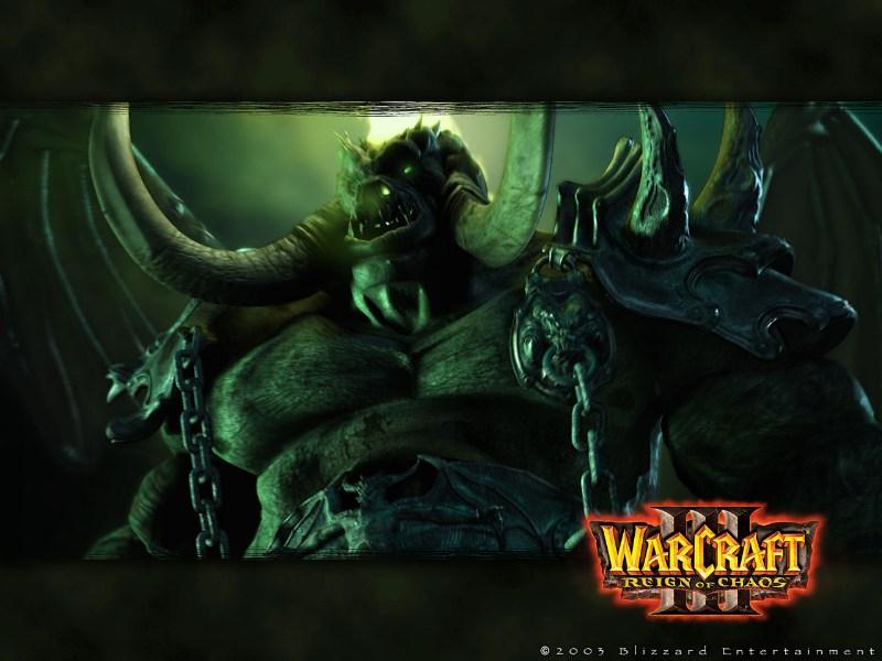 фото альбом WarCraft Картинки на тему WarCraft