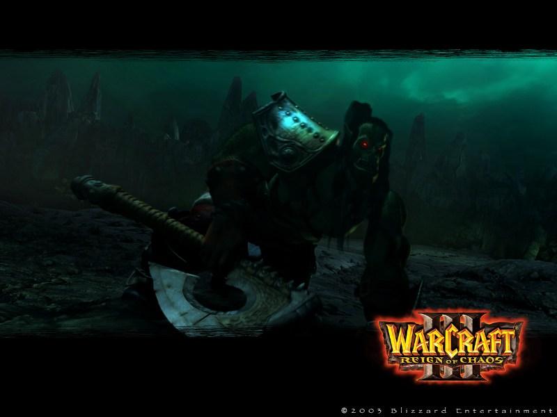 фотографии альбом WarCraft Картинки на тему WarCraft