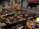 фото - Картинки на тему CS - Counter-Strike