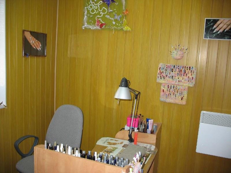 фото альбом Работа Рабочее место