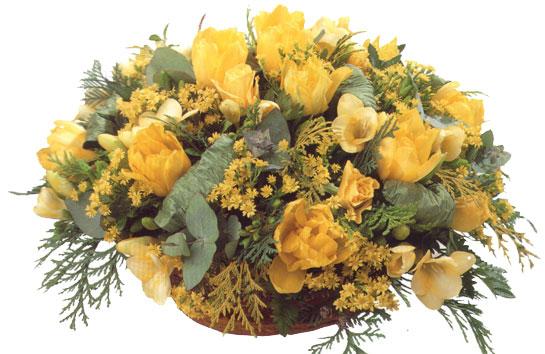 фото альбом Цветы Для любимой 3