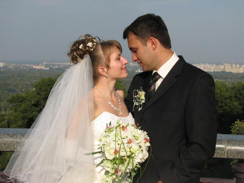 фото альбом Праздники - Свадьба Свадьба: Тоня и Паша