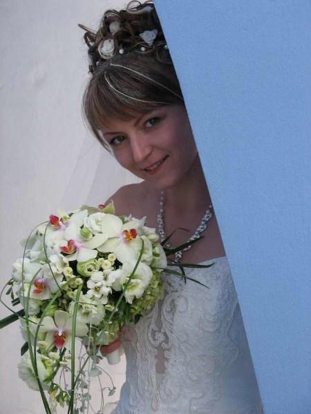 фото альбом Праздники - Свадьба Яна
