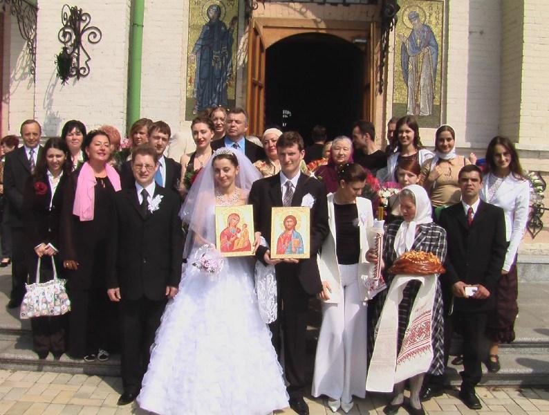 фото альбом Свадьба - Свадьба моей подруги свадьба венчание конкурсы