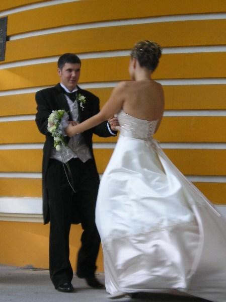 фотографии альбом Праздники - свадьба свадьба