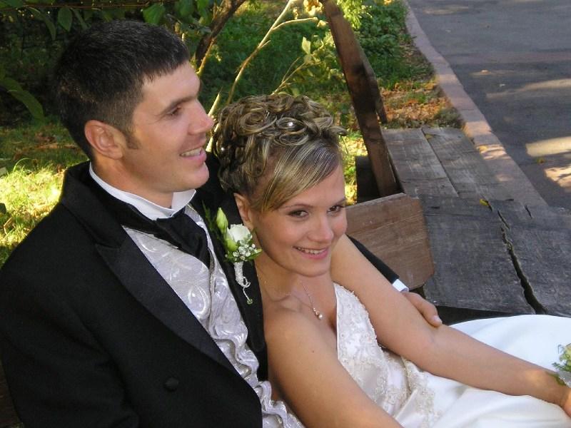 фото альбом Праздники - свадьба свадьба