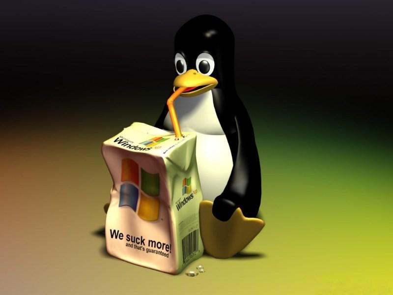 фото альбом 3D budussee Microsoft