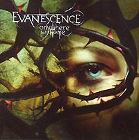 фото альбом Просто картинки Evanescence