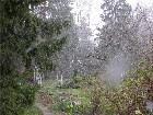 """фото - """"Веселая """" весна 200 ... - Непредсказуемая русская - ВЕСНА! 5 мая 2007"""